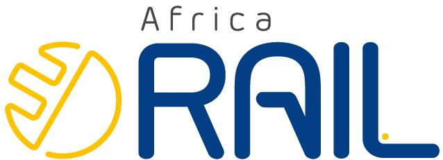 2020南非约翰内斯堡铁路轨道交通展览会