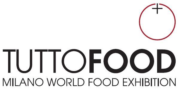 2021 意大利米兰食品饮料展览会