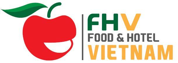 2021越南胡志明酒店用品展览会