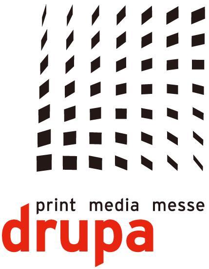 2021德国德鲁巴印刷技术及设备展览会