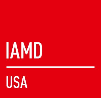 2020美国芝加哥集成自动化及动力传动展览会