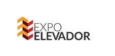 2020巴西圣保罗电梯展览会