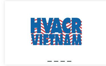 2020越南胡志明国际泵阀门压缩机流体设备展会