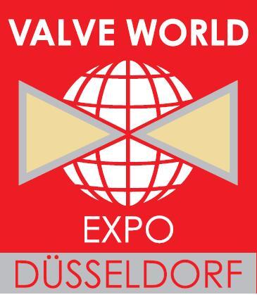 2020德国杜塞尔多夫泵阀展览会