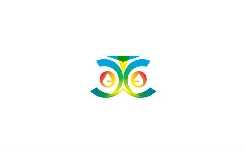 2020台湾印刷展览会
