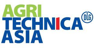 2020泰国曼谷农业机械展览会