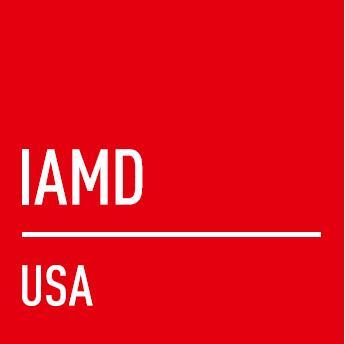 2020美国芝加哥工业展览会
