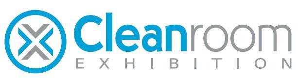 2021土耳其伊斯坦布尔生物洁净室展览会