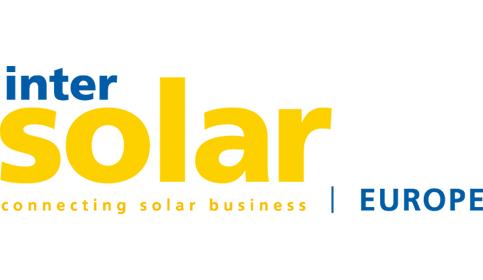 2019德国国际太阳能博览会