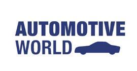 2021日本东京汽车技术展览会