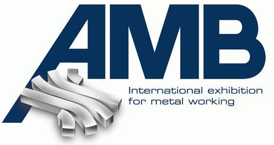 2020德国斯图加特国际金属加工展
