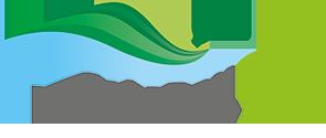 2020德国纽伦堡国际景观和园林绿化展