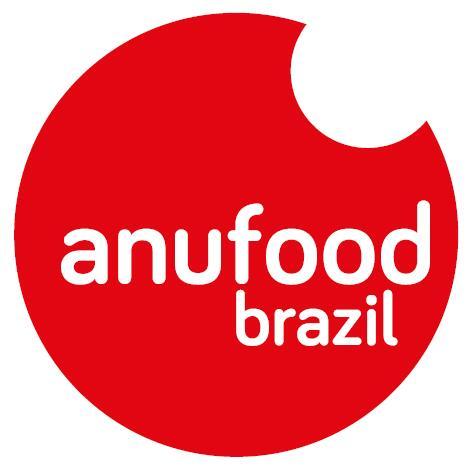 2021巴西圣保罗食品展览会