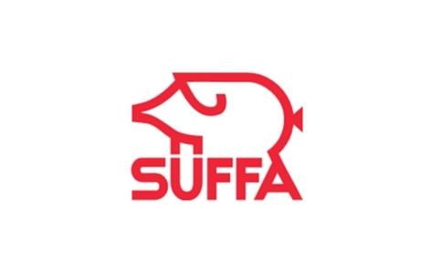 2020德国斯图加特肉类加工展览会