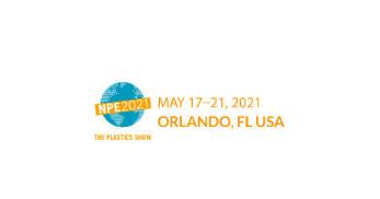 2021美国奥兰多国际塑料橡胶展会