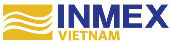 2021越南胡志明船舶海事展览会
