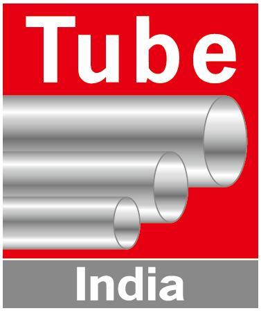 2020印度孟买管材展览会