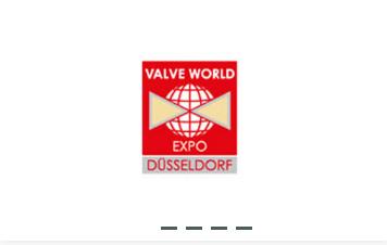 2020德国杜塞尔多夫国际泵业峰会