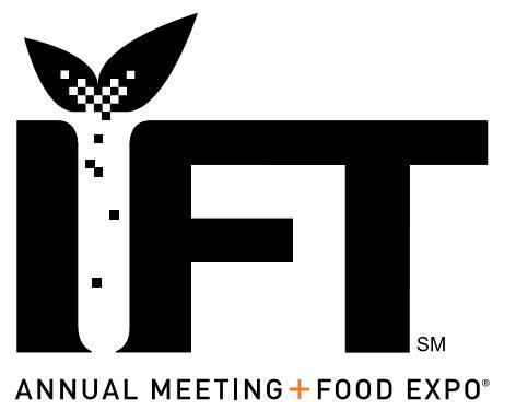 2020美国芝加哥食品配料展览会