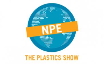 2021美国佛罗里达塑料展览会