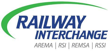 2021美国明尼阿波利斯铁路展览会