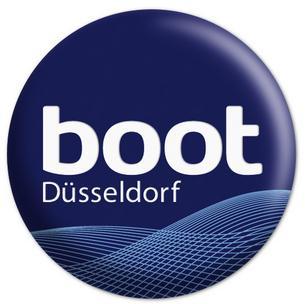 2021德国杜塞尔多夫潜水展览会