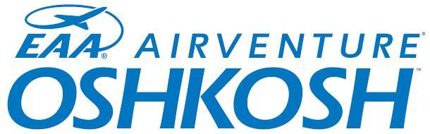 2020美国奥什科什航空展览会