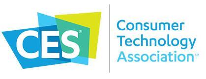 2021美国拉斯维加斯消费电子展览会