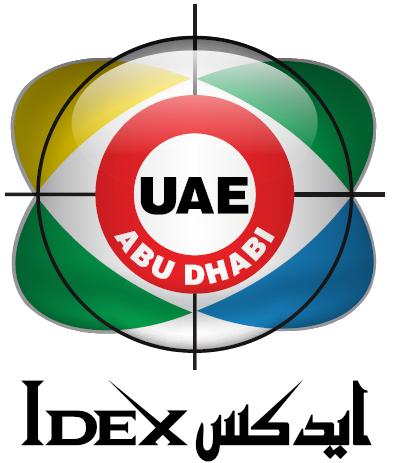 2021阿联酋阿布扎比国际军警防务展会