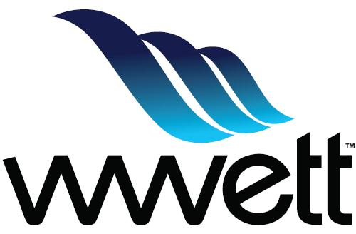 2021美国印第安纳水处理展览会