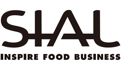 2020法国巴黎国际食品饮料展览会