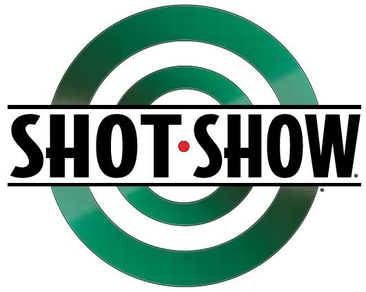 2021美国拉斯维加斯射击狩猎展览会