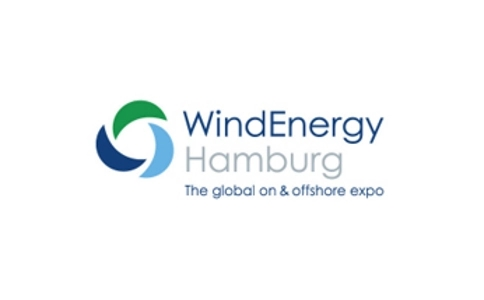 2020德国汉堡风能展览会