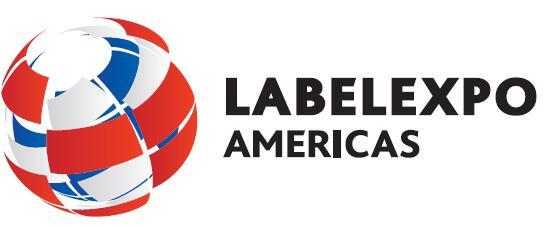 2020美国芝加哥国际标签印刷展