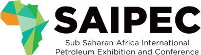 2020尼日利亚拉各斯石油装备贸易展览会