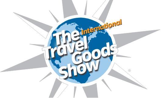 2021美国拉斯维加斯旅行箱包展览会